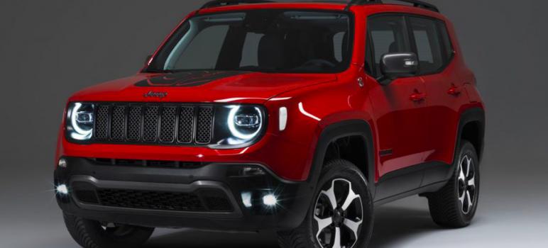 jeep-renegade-hibrido