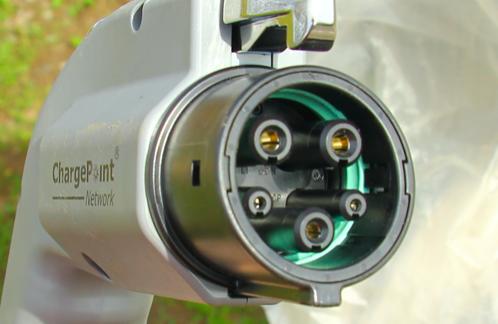 conectores-para-carro-eletrico-tipo-1
