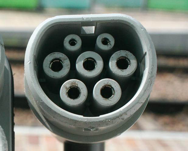 conector-tipo-2