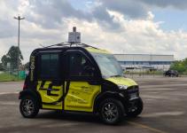 primeiro-carro-eletrico-autonomo-do-brasil