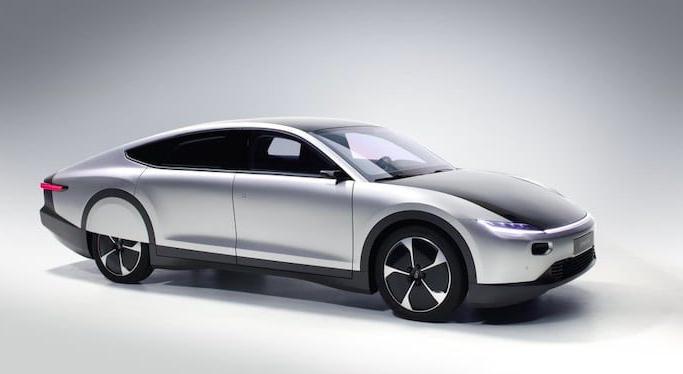 carro-solar