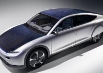carro-solar-lightyear-one