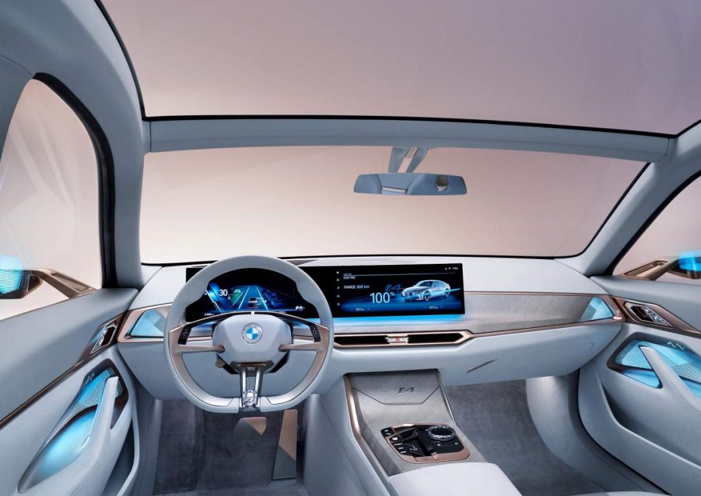 bmw-i4-interior-eletrico