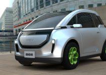 beeanywhere-carro-eletrico-controlado-smartphone