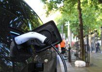 carros-eletricos-no-brasil-2020-preço