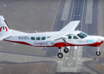 aviao-eletrico-voo-inaugural