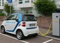 smartcar-carro-eletrico-compacto-china