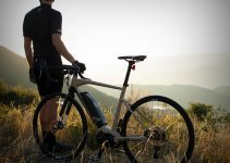 Bicicleta elétrica Yamaha: veja todos os modelos!