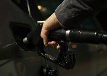 Proibição venda de carros a gasolina