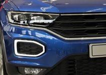 Volkswagen lança novo modelo elétrico