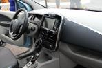 Renault Zoe Interior 2
